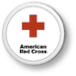 pkark_american_red_cross
