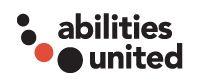 Abilities United