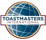 ToastmastersLogoColorThumbnail