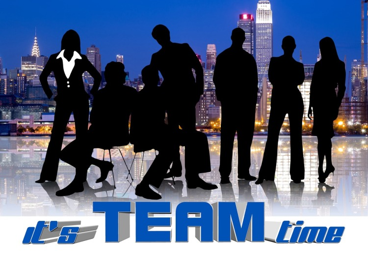 team-1525445_1280