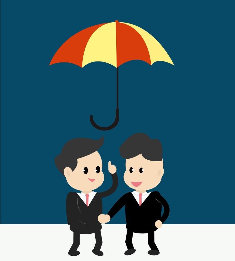 umbrella-1600488_1920